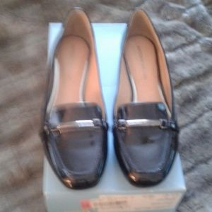 Antonio Melani ladies loafer